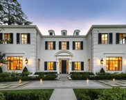 909 North Bedford Drive, Beverly Hills image