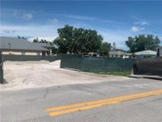 701 97th Ave N, Naples image
