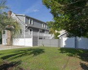 315 6th Ave. South, Surfside Beach image