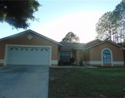 15516 Charter Oaks Trail, Clermont image