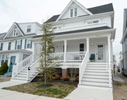 1212 Bay Ave, Ocean City image