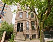 1833 N Larrabee Street, Chicago image