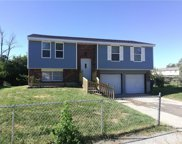 9314 Cherry Valley  Court, Indianapolis image