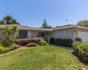 1120 Elmsford Dr, Cupertino image