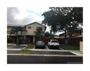 201 Nw 106th Ter, Pembroke Pines image