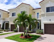 6160 SE Portofino Circle Unit #3-302, Hobe Sound image