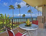 3601 Lower Honoapiilani Unit 209, Lahaina image