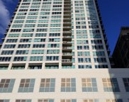 701 South Wells Street Unit 905, Chicago image