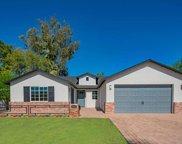 5426 E Pinchot Avenue, Phoenix image