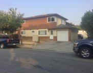 795 Deland Ave, San Jose image