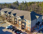 39 Coulter  Street Unit 25, Barrie image