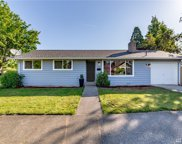 1635 Myrtle Ave, Enumclaw image