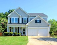 104 Sentry Way, Simpsonville image