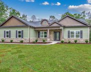 434 Gravelly Ct., Myrtle Beach image