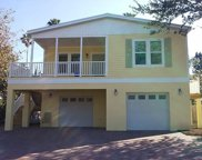 16204 2nd Street E, Redington Beach image