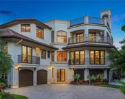 195 South Beach Dr, Marco Island image