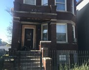 5630 South Justine Street, Chicago image