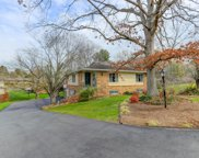 7004 Monarch Court, Knoxville image