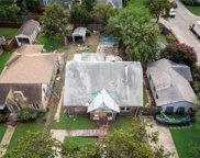 5706 Monticello Avenue, Dallas image