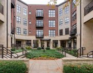101 W Court Street Unit Unit 228, Greenville image