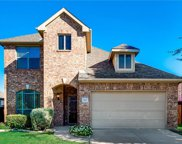 2649 Sage Meadow Trail, Little Elm image