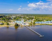 14550 River Beach Drive Unit B-101, Port Charlotte image