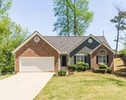 3470 English Oaks Drive NW, Kennesaw image