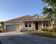 6908 NW Kowal Court, Port Saint Lucie image
