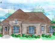 27509 French Settlement Drive, Daphne image