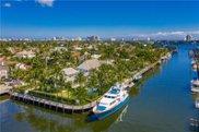 1512 SE 11 St, Fort Lauderdale image