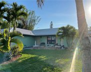 1733 45th Ter Sw, Naples image