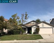 519 Whitehall Ct, Oakley image