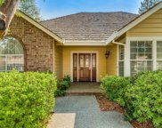 100  Summer Shade Ct, Folsom image