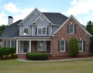 4094 Holcomb Creek Drive, Buford image