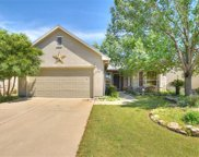 143 Blazing Star Dr, Georgetown image