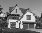 5315 Collingswood Drive, Raleigh image