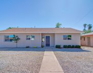 1627 W Indianola Avenue, Phoenix image