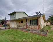 205 Montana Avenue N, Rainier image