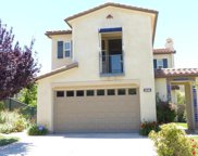 2216 SWIFT FOX Court, Simi Valley image