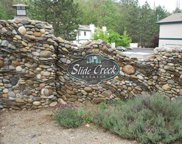 40503 Road 222, Bass Lake image