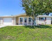 3611 Devonshire Drive, Holiday image