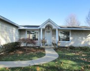 1644 Strauss  Cove, Perry Twp image