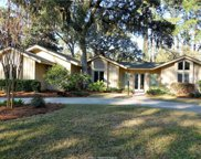 9 Red Maple Road, Hilton Head Island image