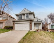 11585 Chase Way, Westminster image