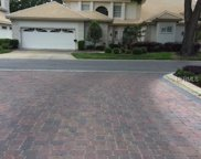 2450 Sweetwater Country Club Drive Unit 5, Apopka image