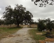 150 Fisher Ln, Poteet image
