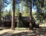 53650 Country Club, Idyllwild image