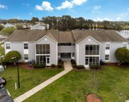 8775 Chandler Dr. Unit B, Myrtle Beach image