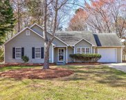 7331 Bright Leaf Road, Wilmington image