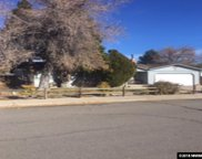 604 Jeanell, Carson City image